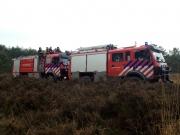 4x4 Drenthe 2012