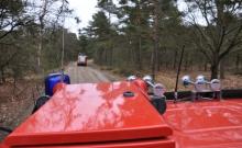 03-03-13-4x4-rijden-3