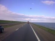 Beverwijk 2012