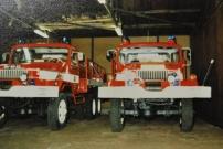 De Reo\'s (1976 - 1992)