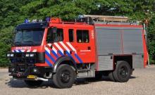 brandweer_3