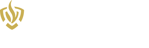 Stichting Bosbrandweer Nrd. Nederland
